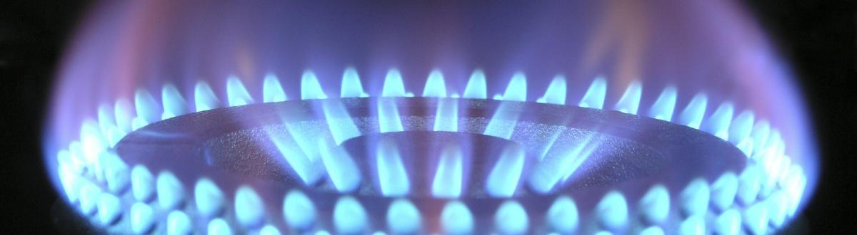 Want a better energy deal?