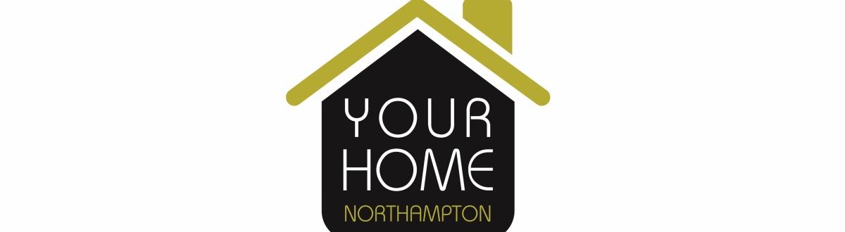 Your Home Northampton