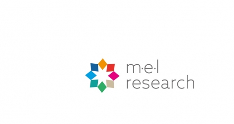 MEL Research satisfaction surveys